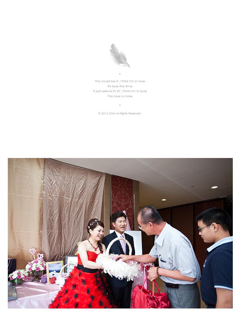 zy114_12475832074_o - 緣來影像工作室 - 結婚吧