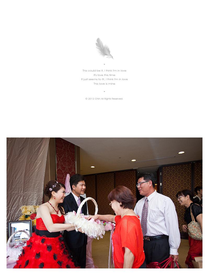 zy116_12475355895_o - 緣來影像工作室 - 結婚吧