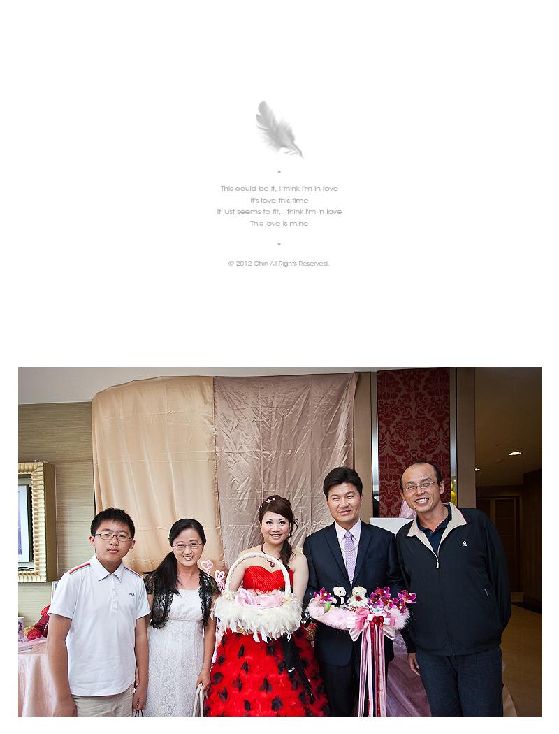zy121_12475348515_o - 緣來影像工作室 - 結婚吧