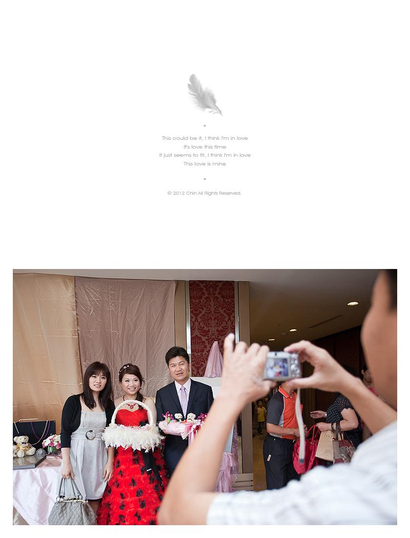 zy126_12475342475_o - 緣來影像工作室 - 結婚吧
