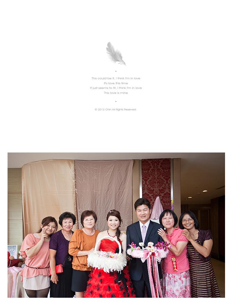zy131_12475810154_o - 緣來影像工作室 - 結婚吧