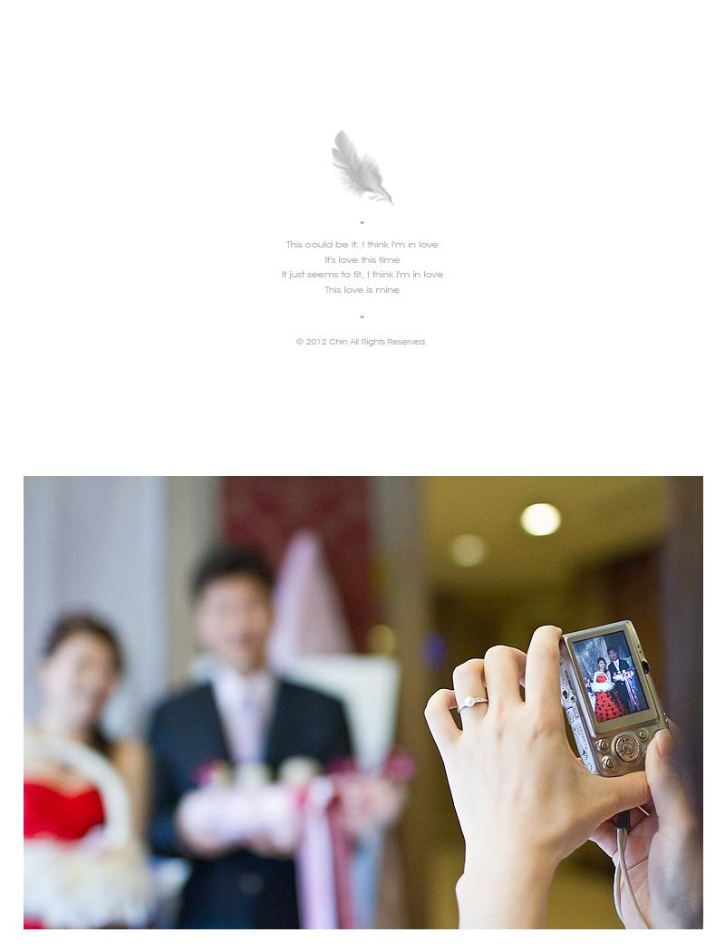 zy132_12475336215_o - 緣來影像工作室 - 結婚吧