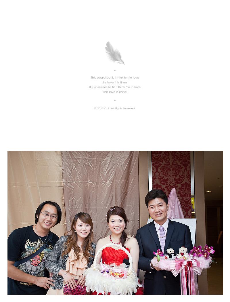 zy134_12475480713_o - 緣來影像工作室 - 結婚吧