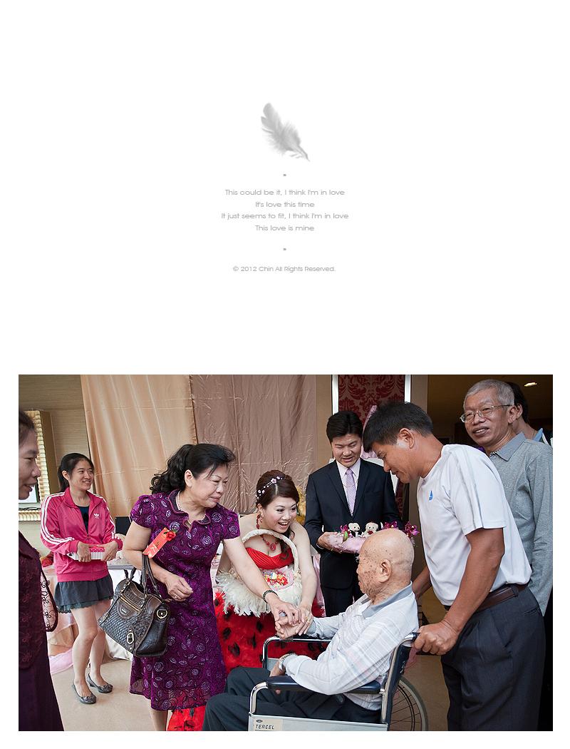zy137_12475475863_o - 緣來影像工作室 - 結婚吧