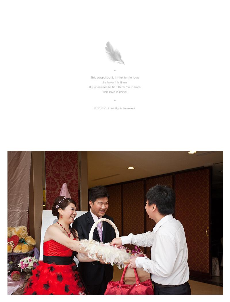 zy138_12475800144_o - 緣來影像工作室 - 結婚吧