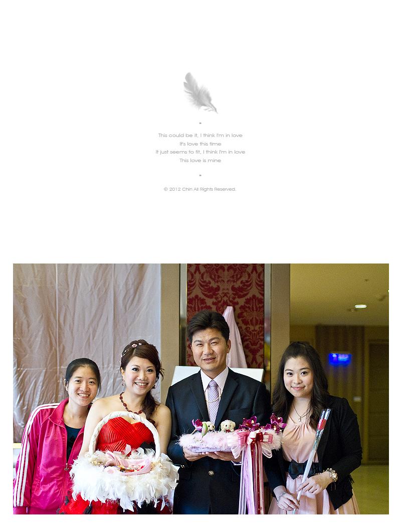 zy139_12475798894_o - 緣來影像工作室 - 結婚吧