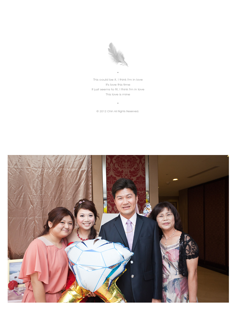 zy145_12475463633_o - 緣來影像工作室 - 結婚吧