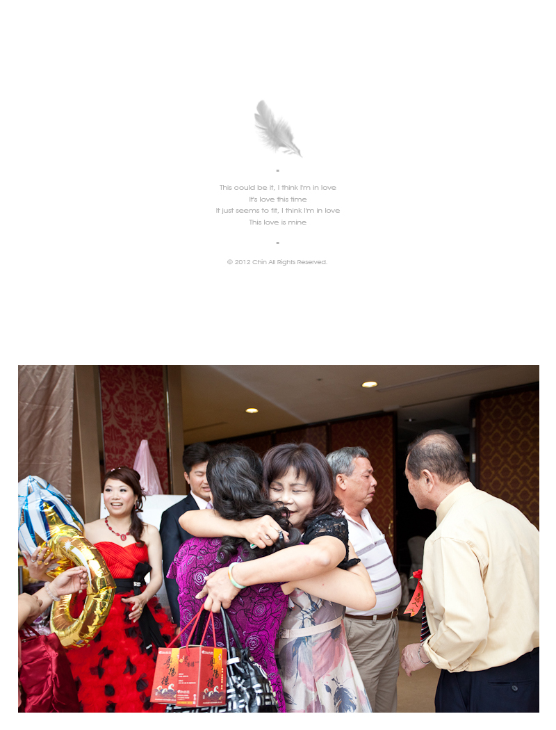 zy146_12475462493_o - 緣來影像工作室 - 結婚吧