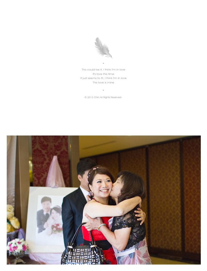 zy148_12475460193_o - 緣來影像工作室 - 結婚吧