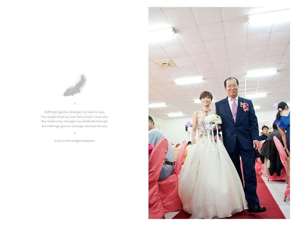 fy048_12474764595_o - 緣來影像工作室 - 結婚吧