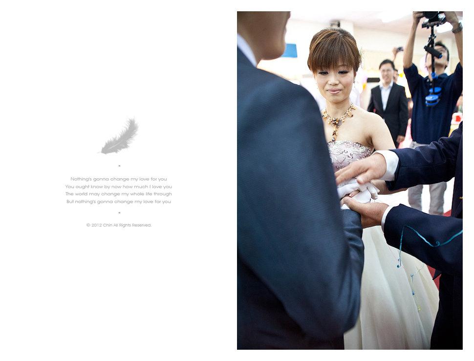 fy051_12474761035_o - 緣來影像工作室 - 結婚吧