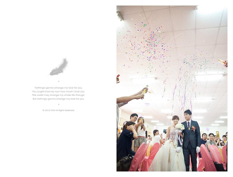 fy052_12474759785_o - 緣來影像工作室 - 結婚吧