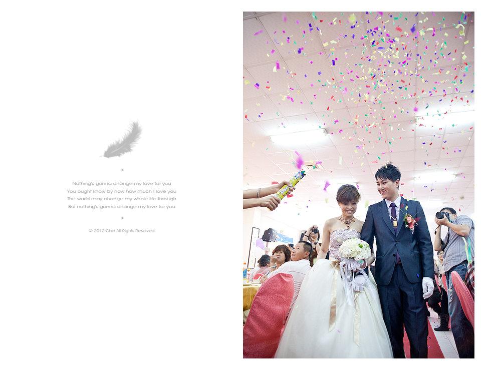 fy053_12475233024_o - 緣來影像工作室 - 結婚吧