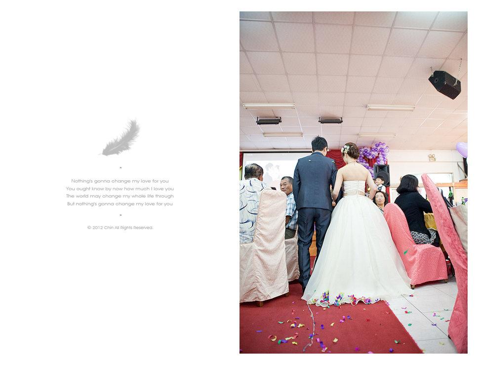 fy054_12474903543_o - 緣來影像工作室 - 結婚吧