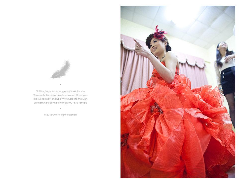 fy060_12475224094_o - 緣來影像工作室 - 結婚吧