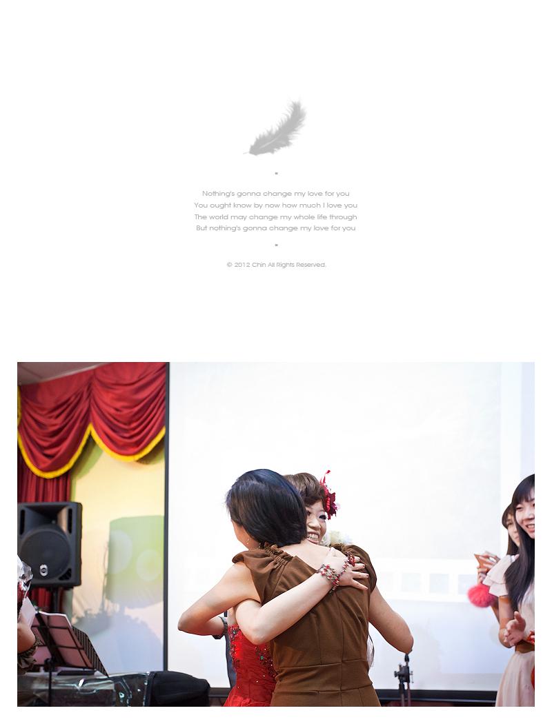 fy072_12475208304_o - 緣來影像工作室 - 結婚吧