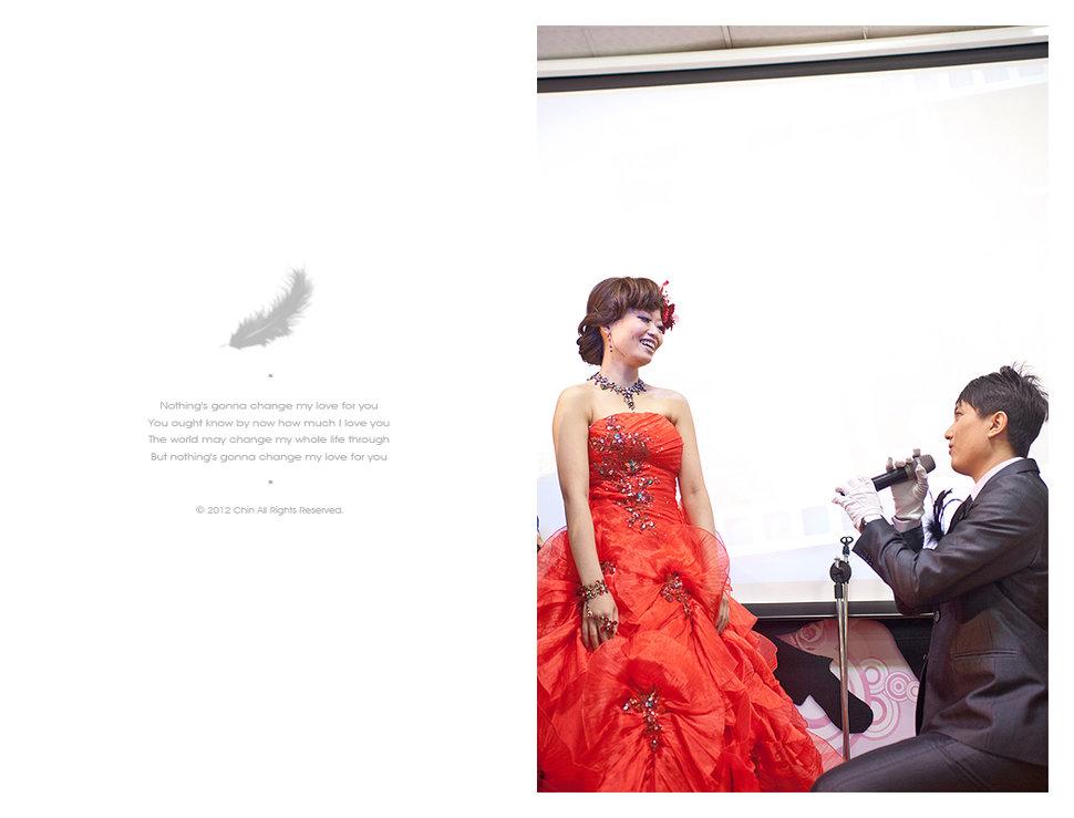 fy081_12474867653_o - 緣來影像工作室 - 結婚吧