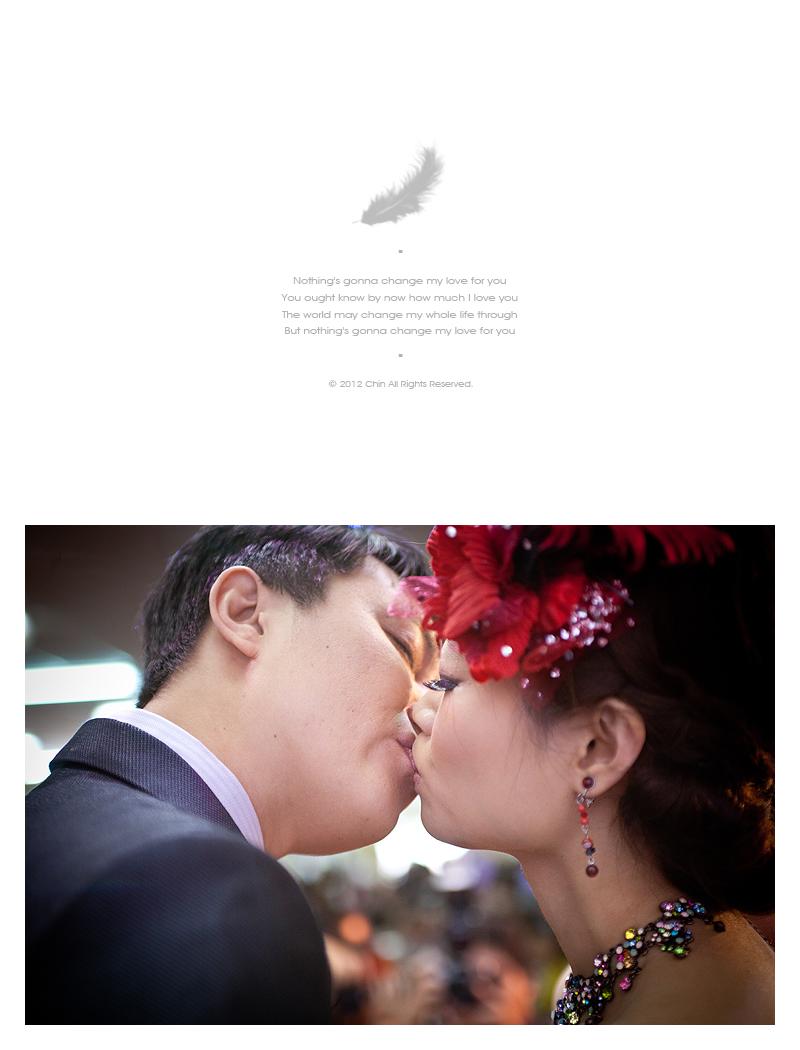 fy082_12475195724_o - 緣來影像工作室 - 結婚吧