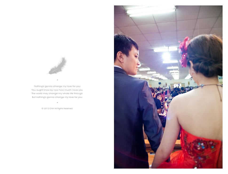 fy083_12475194774_o - 緣來影像工作室 - 結婚吧