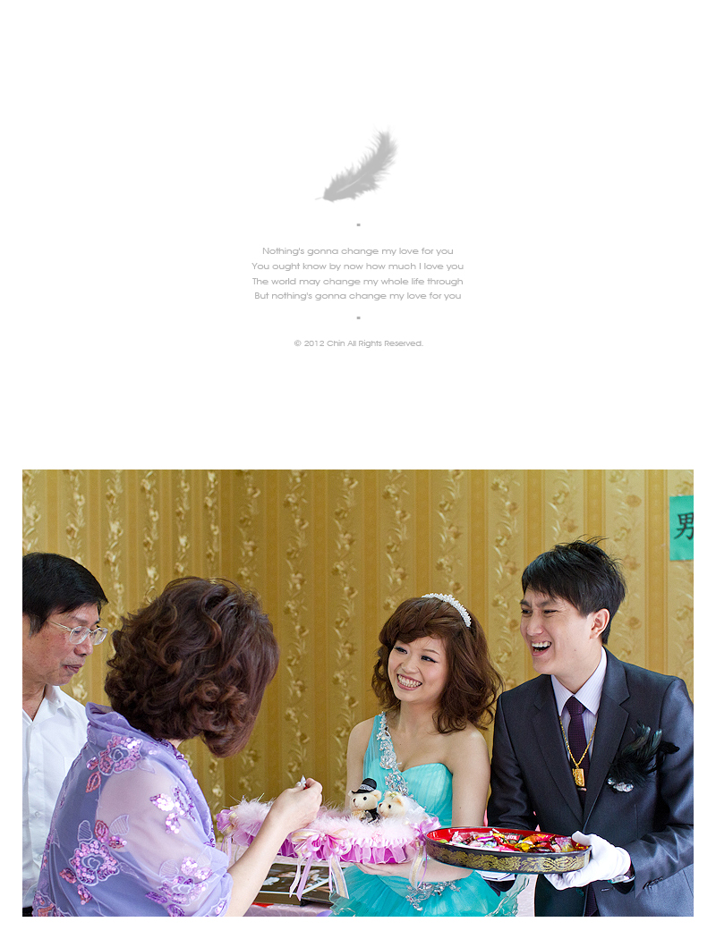 fy118_12474817853_o - 緣來影像工作室 - 結婚吧