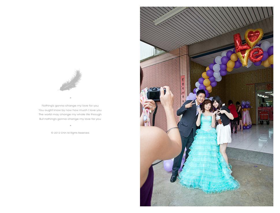 fy127_12475133184_o - 緣來影像工作室 - 結婚吧