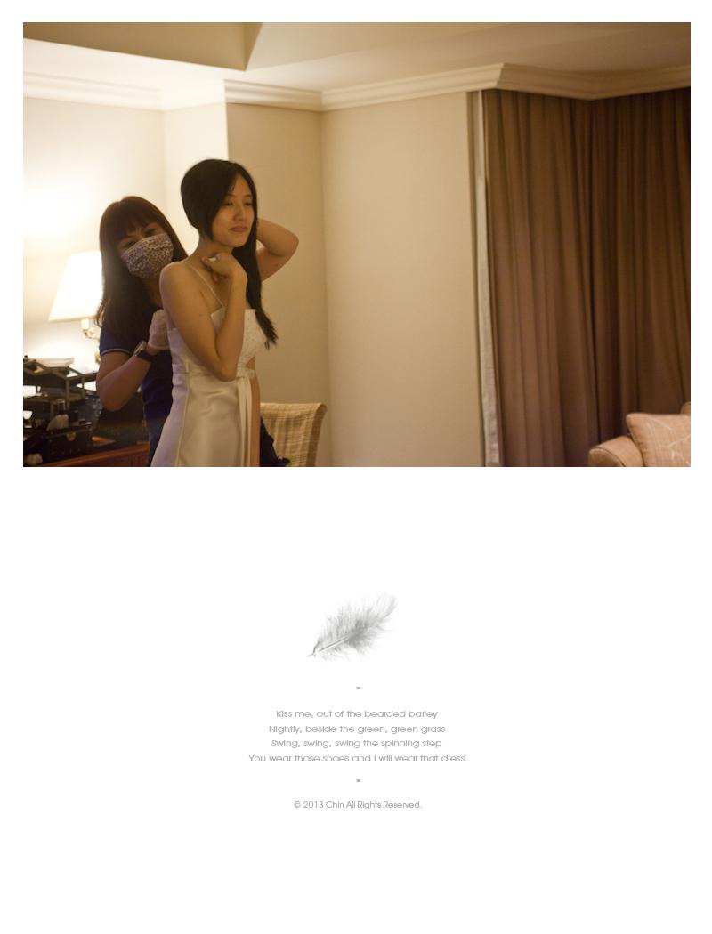 cy020_12972263014_o - 緣來影像工作室 - 結婚吧