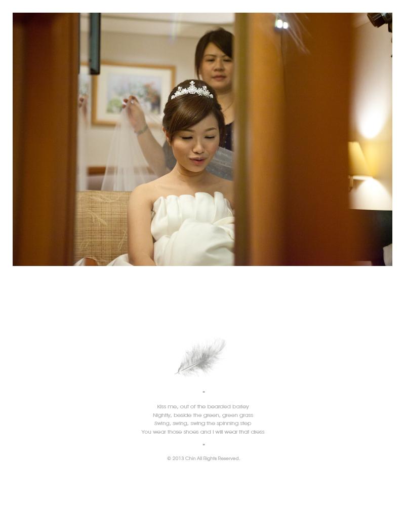 cy029_12971828885_o - 緣來影像工作室 - 結婚吧