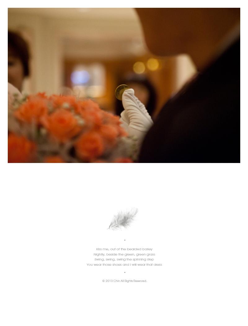 cy068_12972197954_o - 緣來影像工作室 - 結婚吧