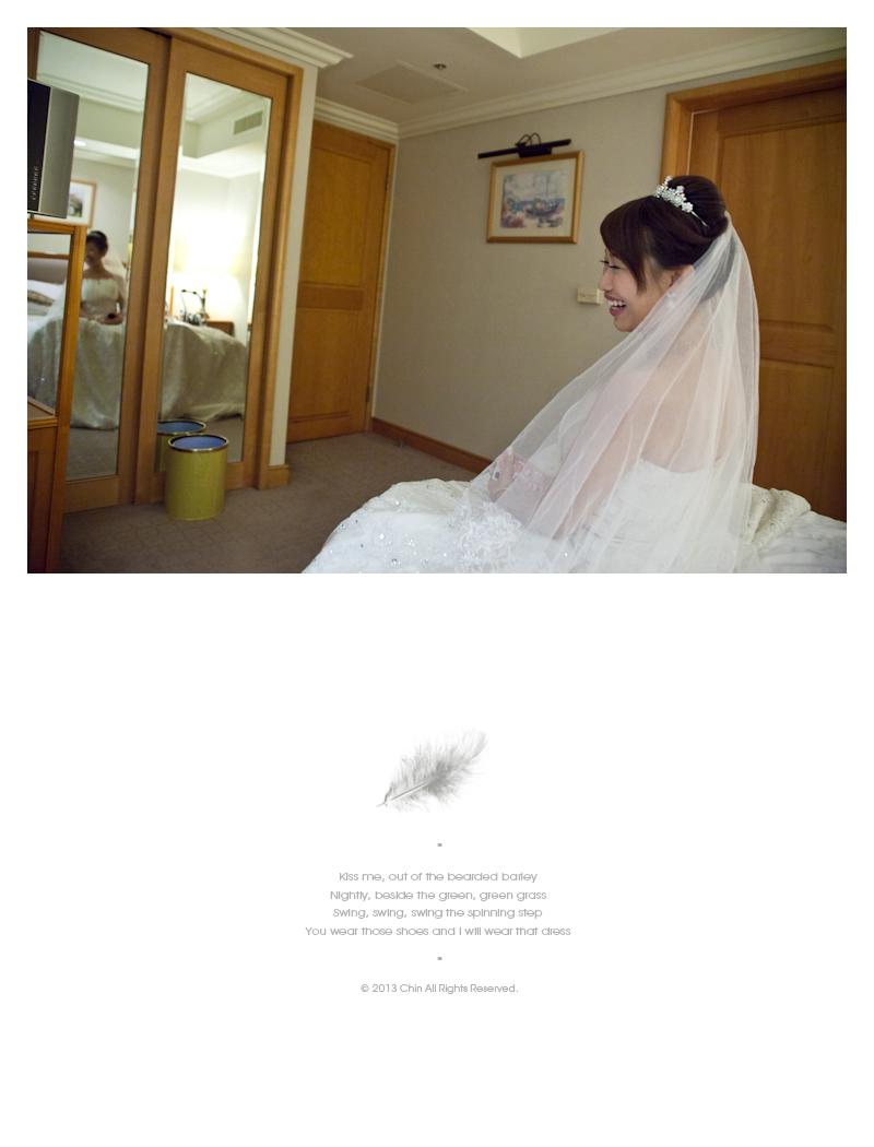 cy092_12971884873_o - 緣來影像工作室 - 結婚吧