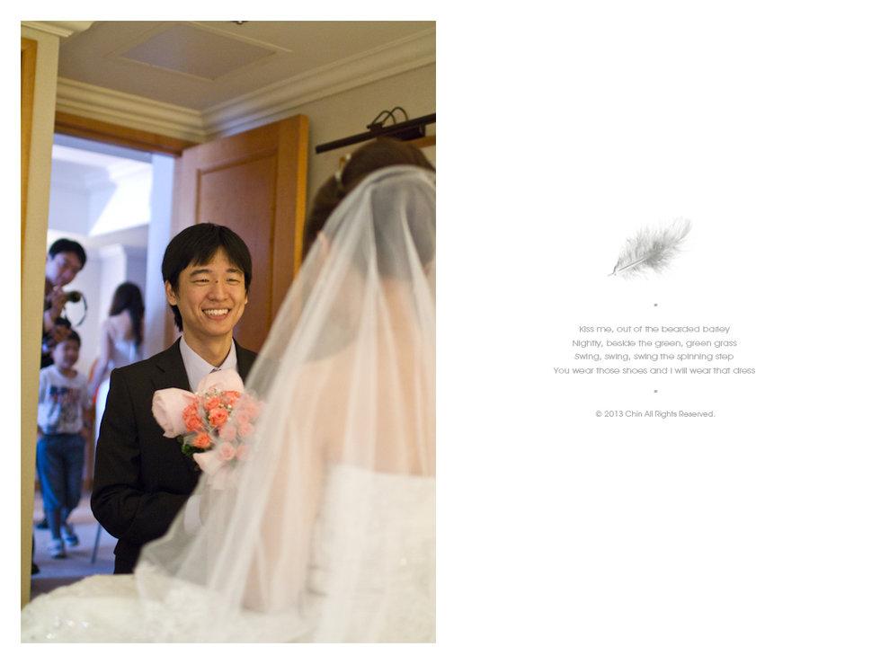 cy093_12971883293_o - 緣來影像工作室 - 結婚吧