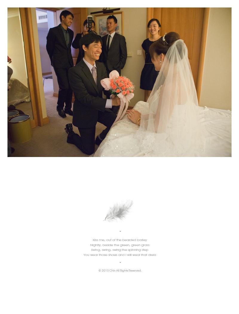cy094_12971881743_o - 緣來影像工作室 - 結婚吧