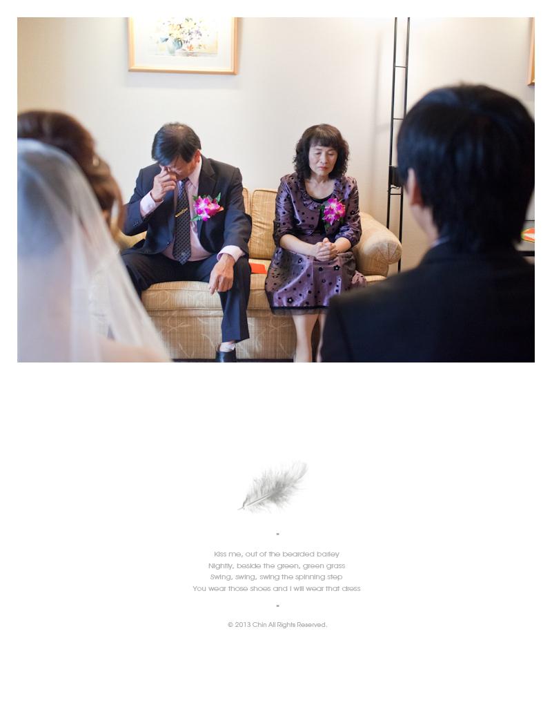 cy099_12972155754_o - 緣來影像工作室 - 結婚吧