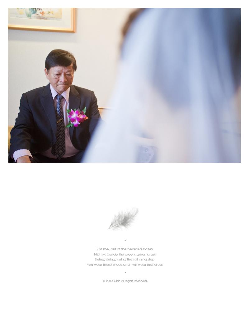 cy100_12971732515_o - 緣來影像工作室 - 結婚吧