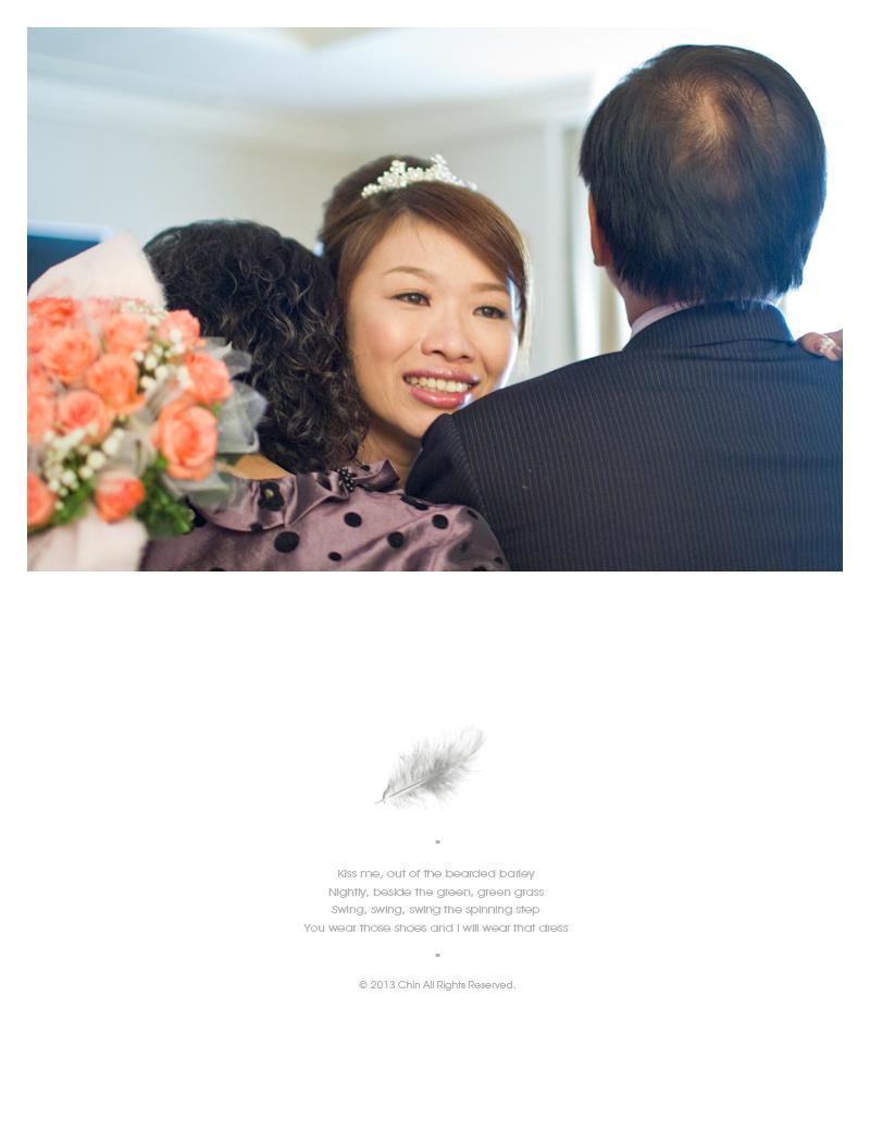 cy106_12971726595_o - 緣來影像工作室 - 結婚吧