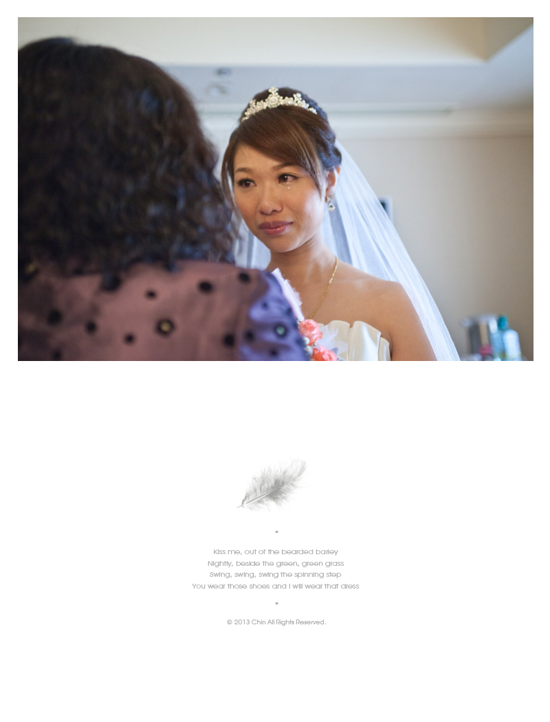 cy107_12971725165_o - 緣來影像工作室 - 結婚吧