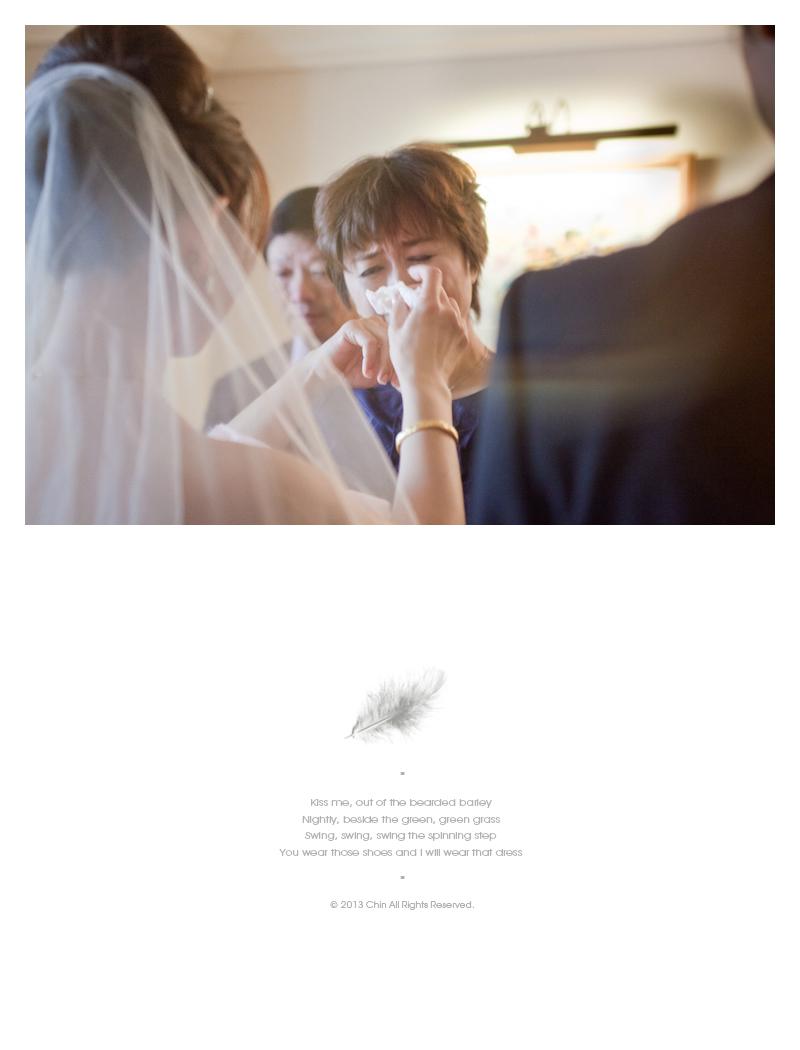 cy112_12972141304_o - 緣來影像工作室 - 結婚吧