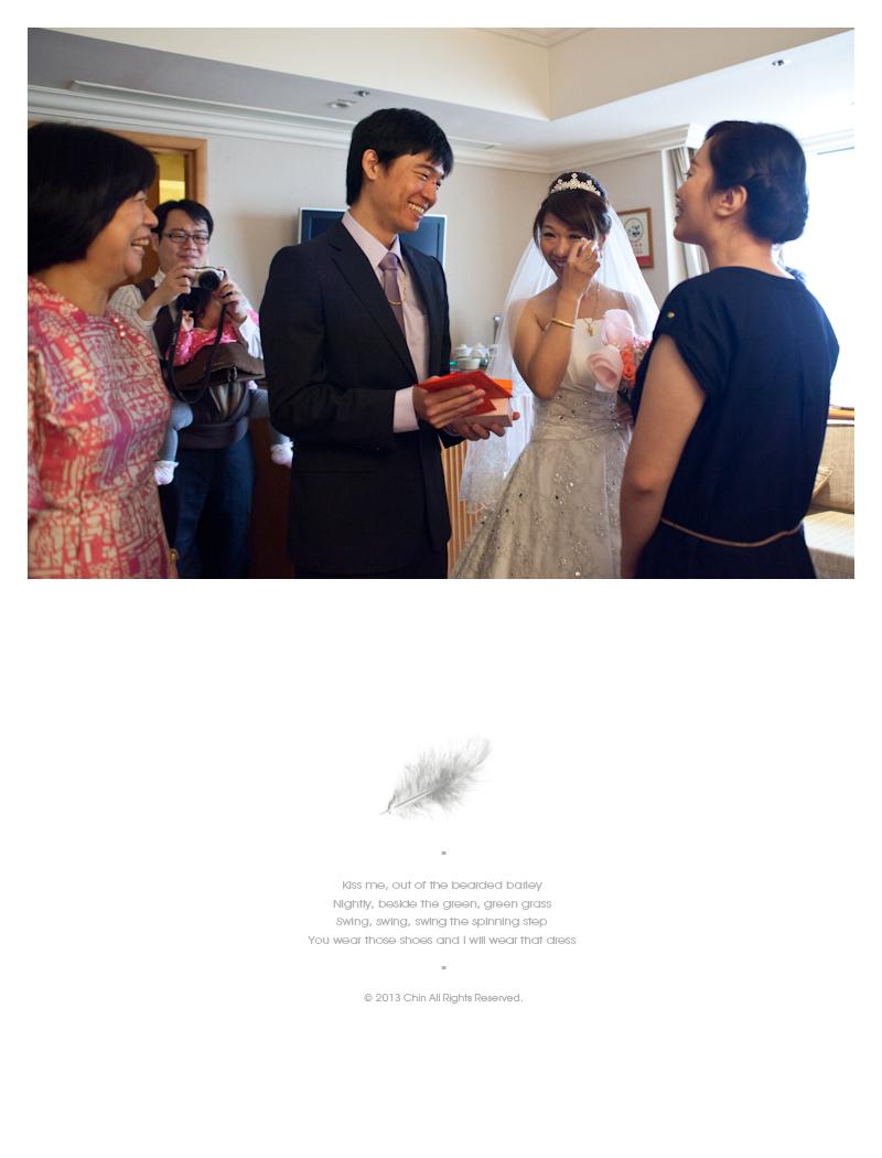 cy116_12971855373_o - 緣來影像工作室 - 結婚吧
