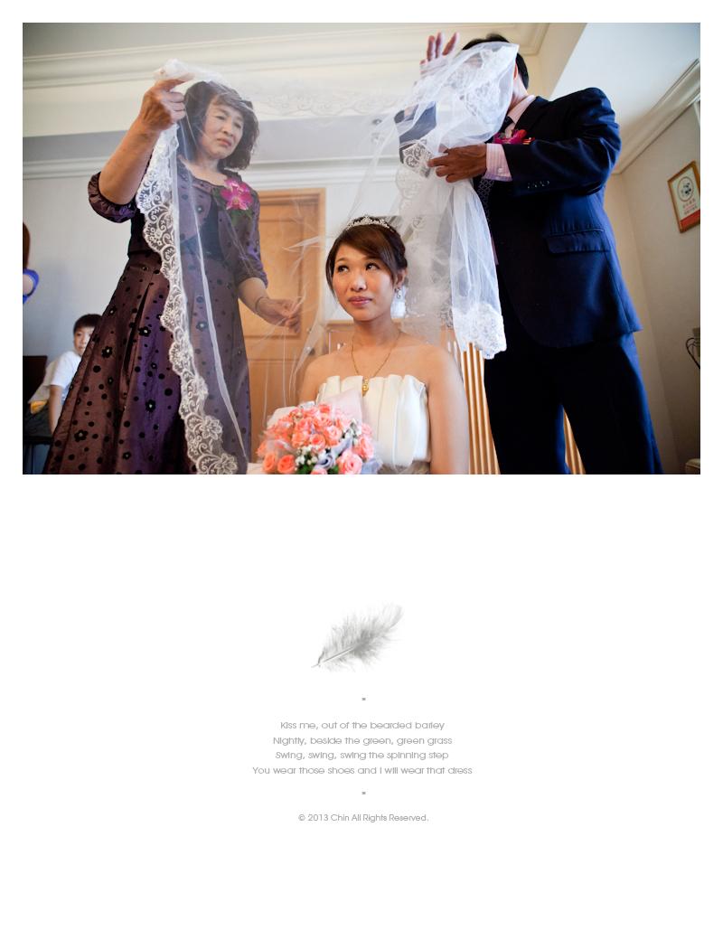 cy117_12971713405_o - 緣來影像工作室 - 結婚吧