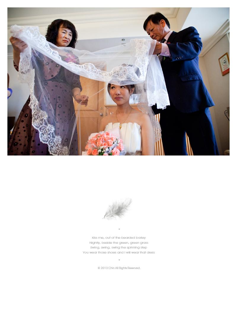 cy118_12971711755_o - 緣來影像工作室 - 結婚吧