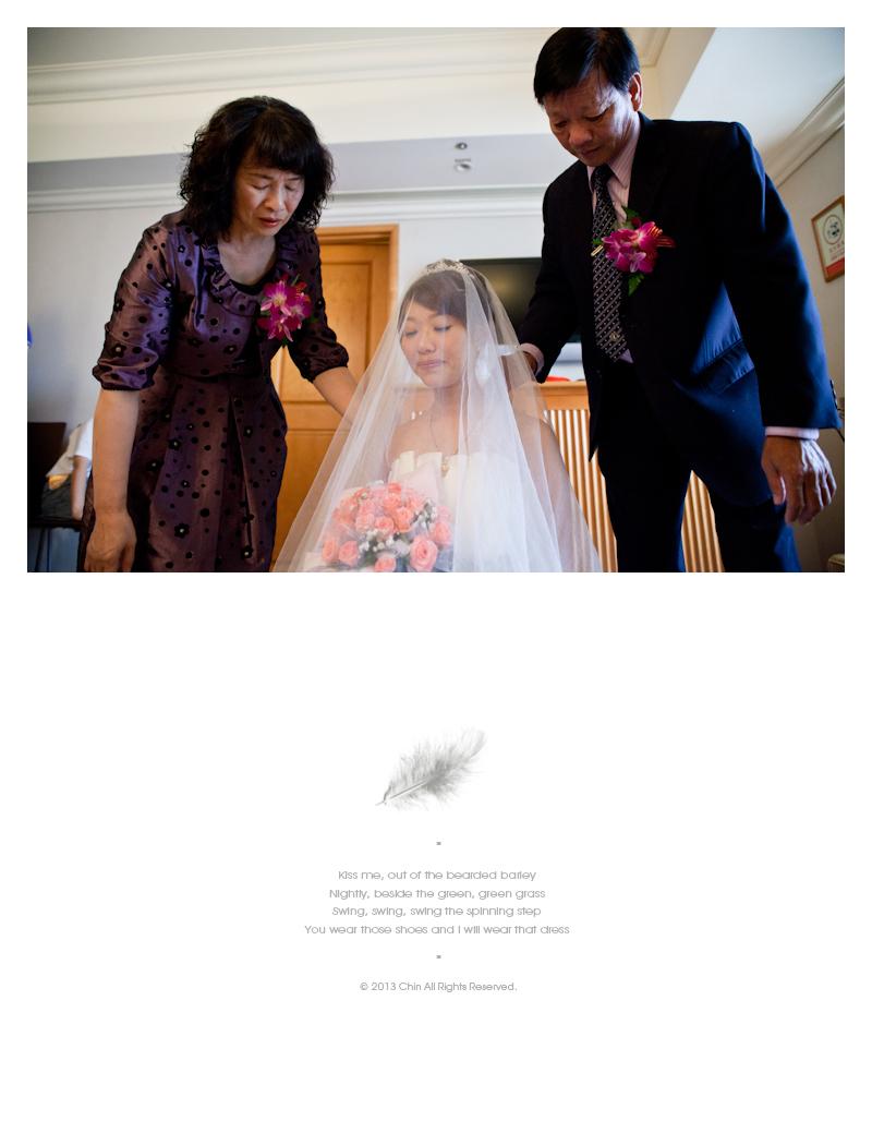 cy120_12972131554_o - 緣來影像工作室 - 結婚吧