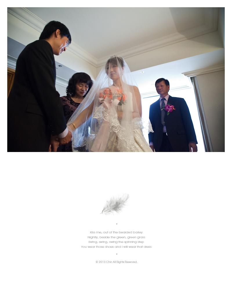 cy121_12971707805_o - 緣來影像工作室 - 結婚吧