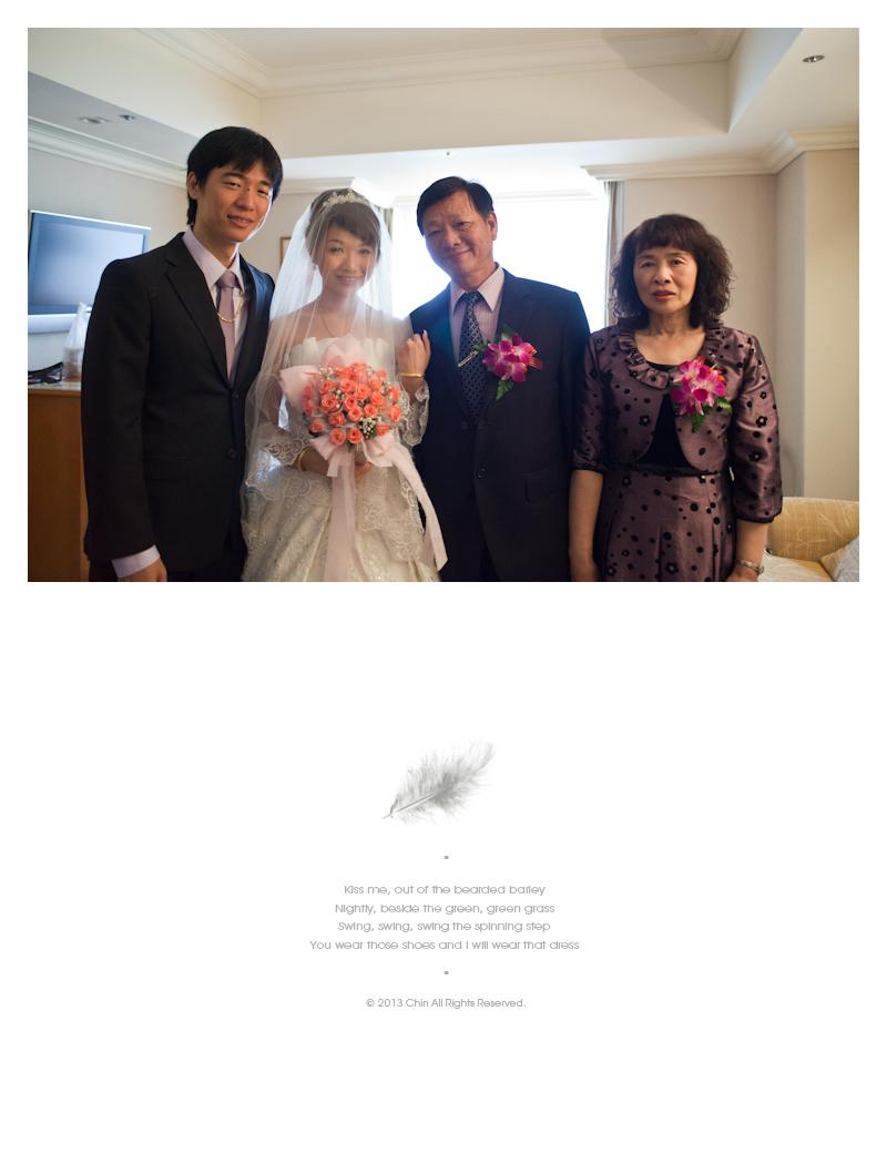 cy123_12971846933_o - 緣來影像工作室 - 結婚吧