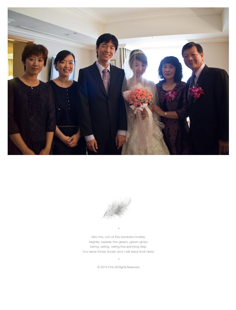 cy124_12971703845_o - 緣來影像工作室 - 結婚吧