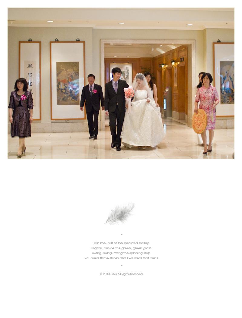 cy127_12971841223_o - 緣來影像工作室 - 結婚吧