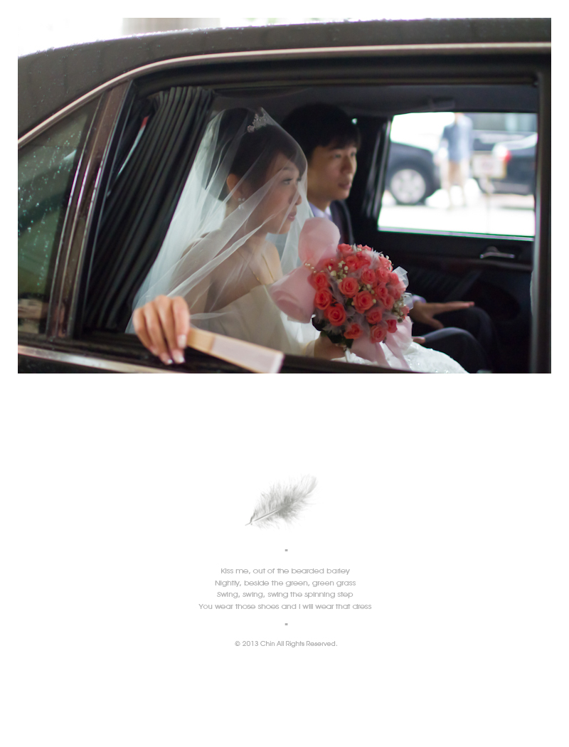 cy132_12971692805_o - 緣來影像工作室 - 結婚吧
