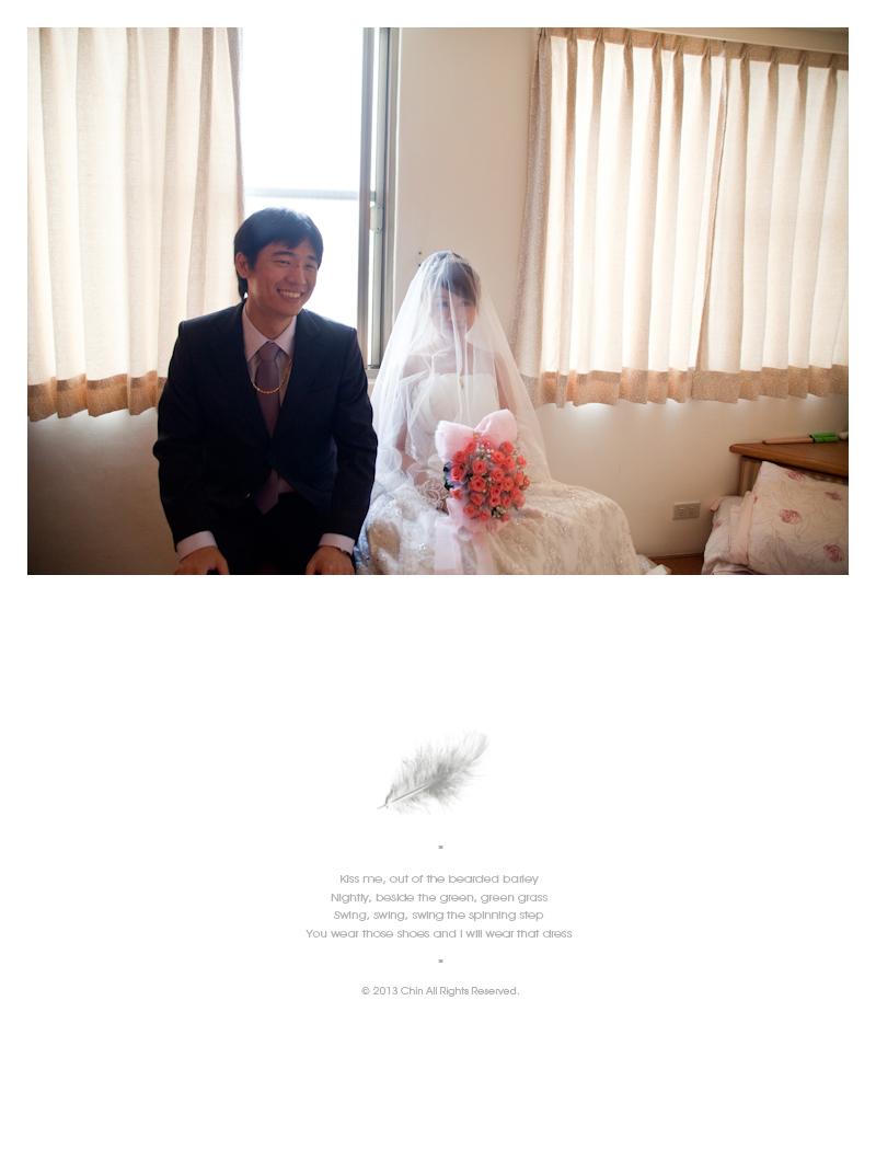 cy141_12971679105_o - 緣來影像工作室 - 結婚吧