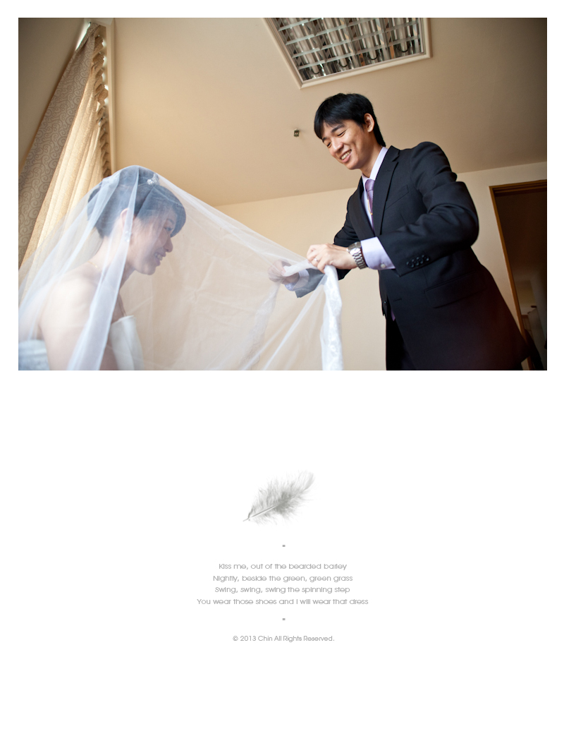 cy143_12971819103_o - 緣來影像工作室 - 結婚吧