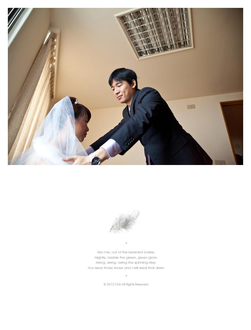 cy144_12971675395_o - 緣來影像工作室 - 結婚吧