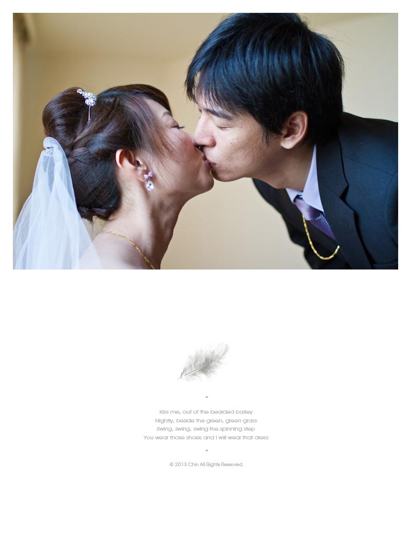 cy145_12971673835_o - 緣來影像工作室 - 結婚吧