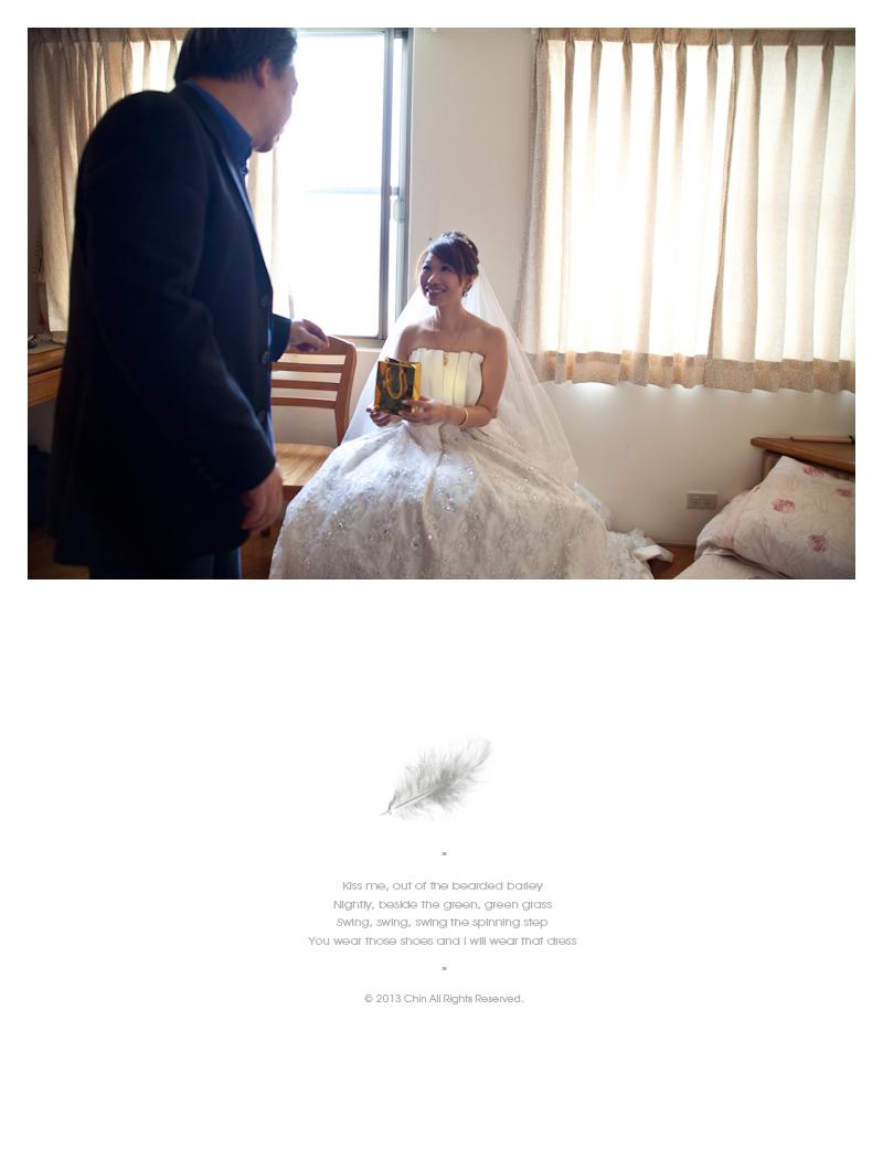 cy148_12971813053_o - 緣來影像工作室 - 結婚吧
